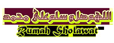 Rumah Sholawat